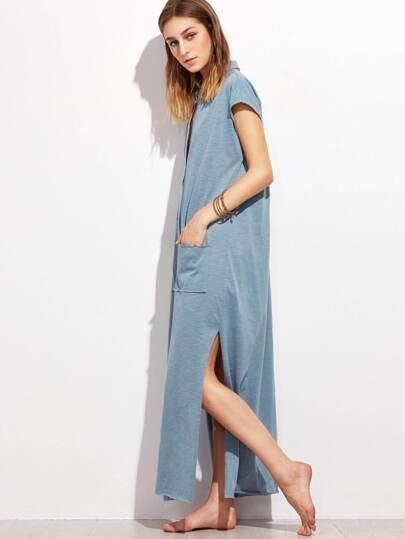 dress161011716_1
