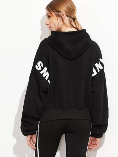 sweatshirt161011102_1