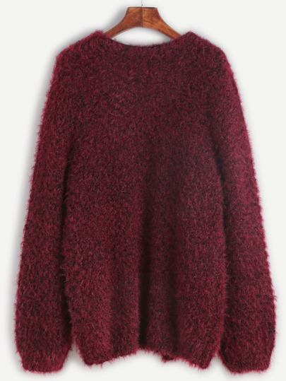 sweater161020457_1