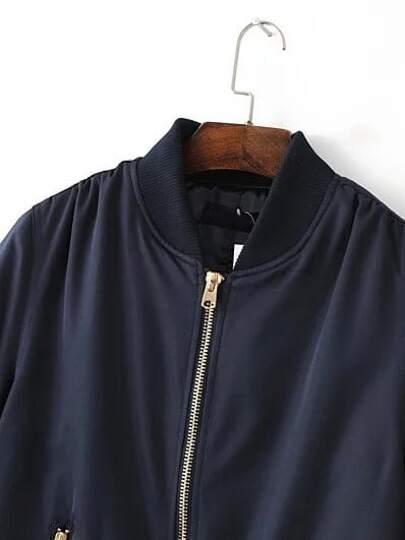 jacket161021209_1