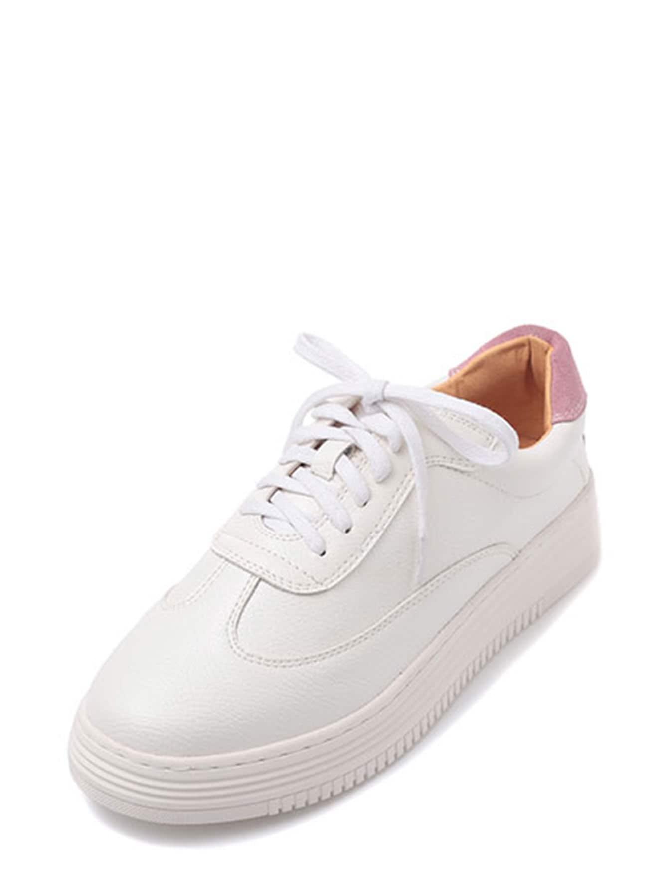 shoes161024809_2