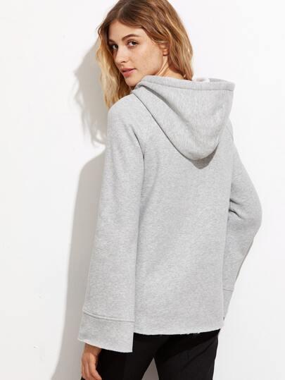 sweatshirt161017704_1