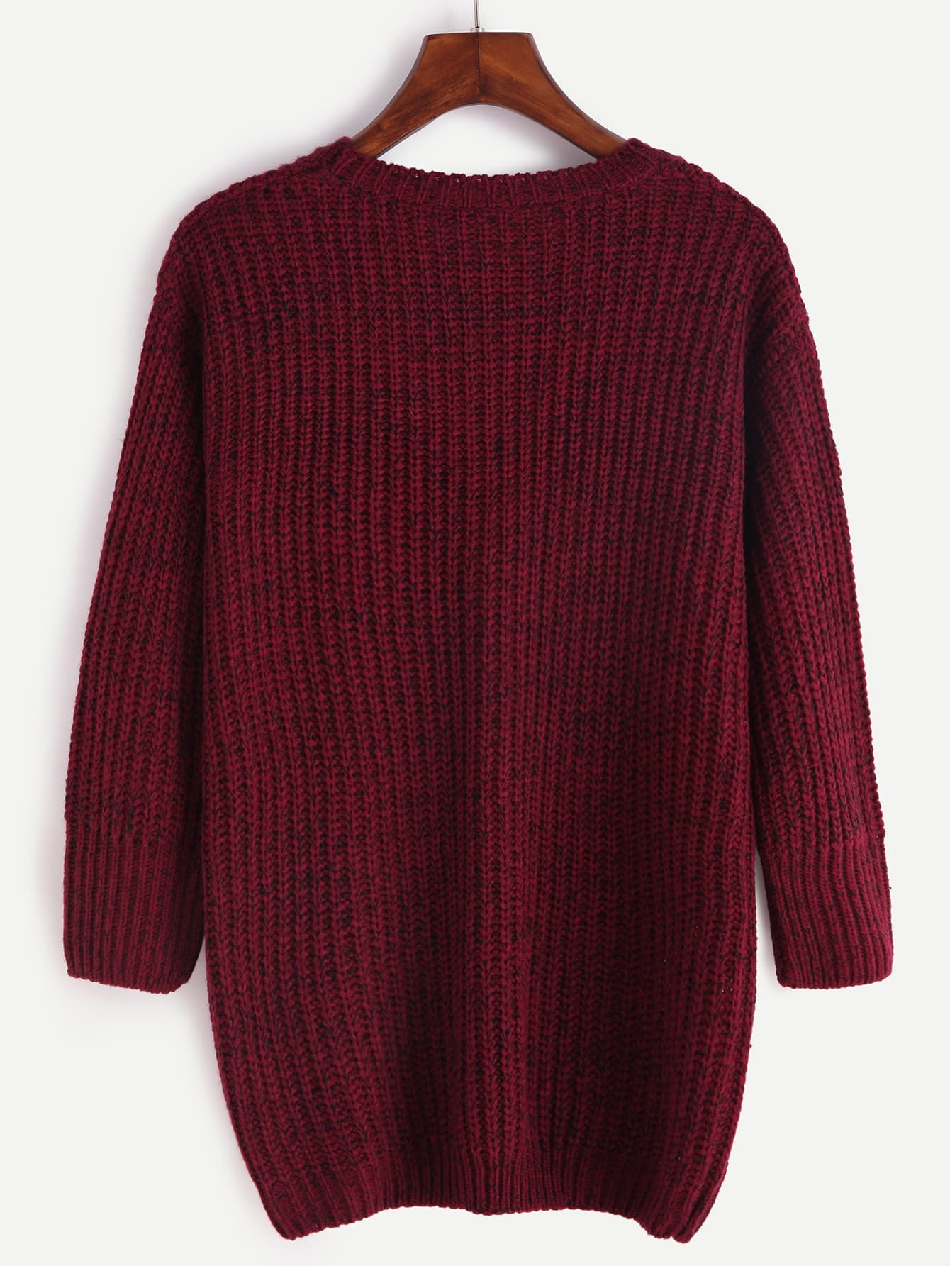 sweater161010402_2