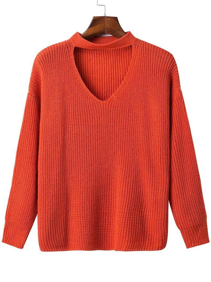 sweater161027203_2