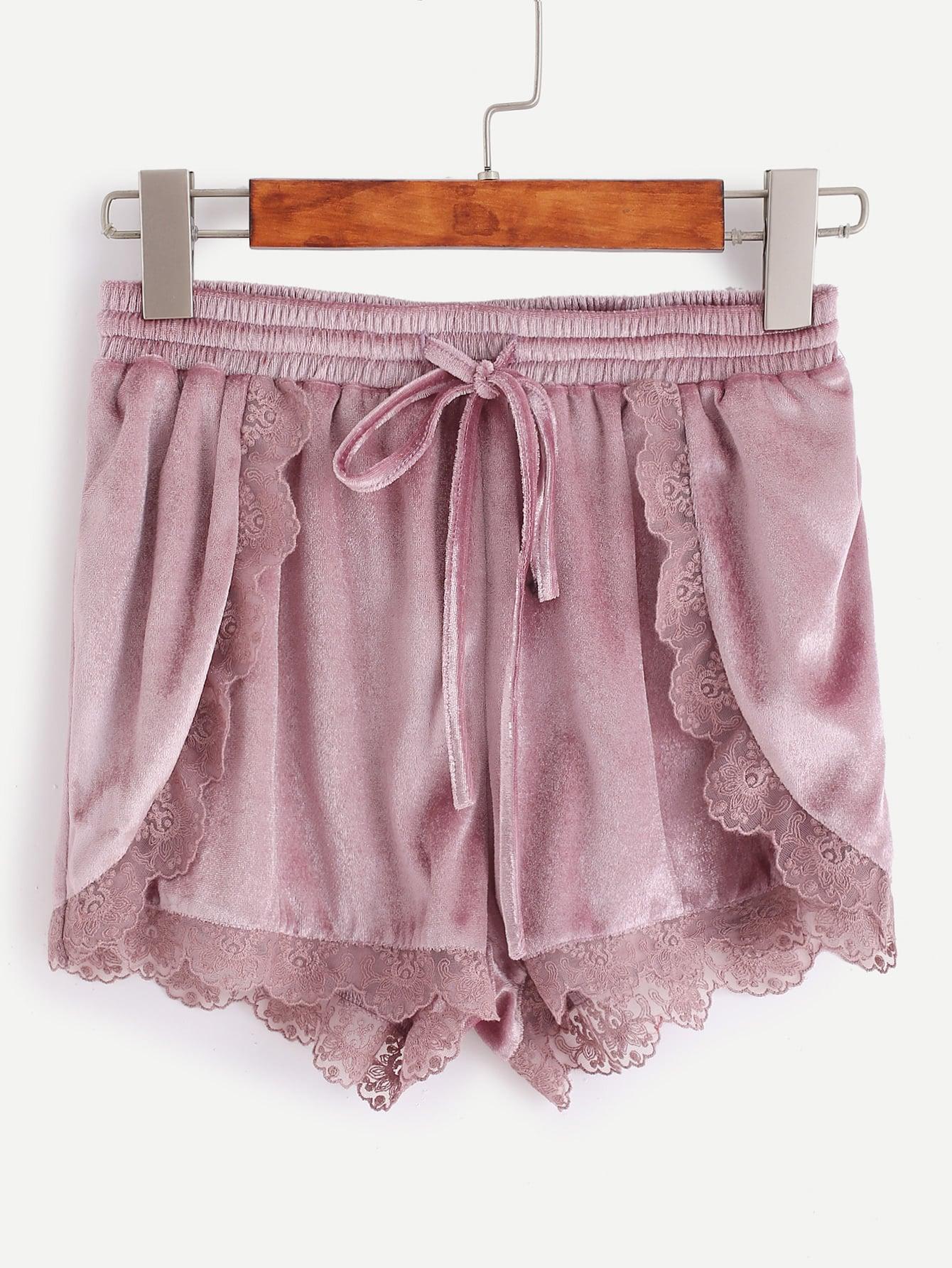 shorts161031701_2