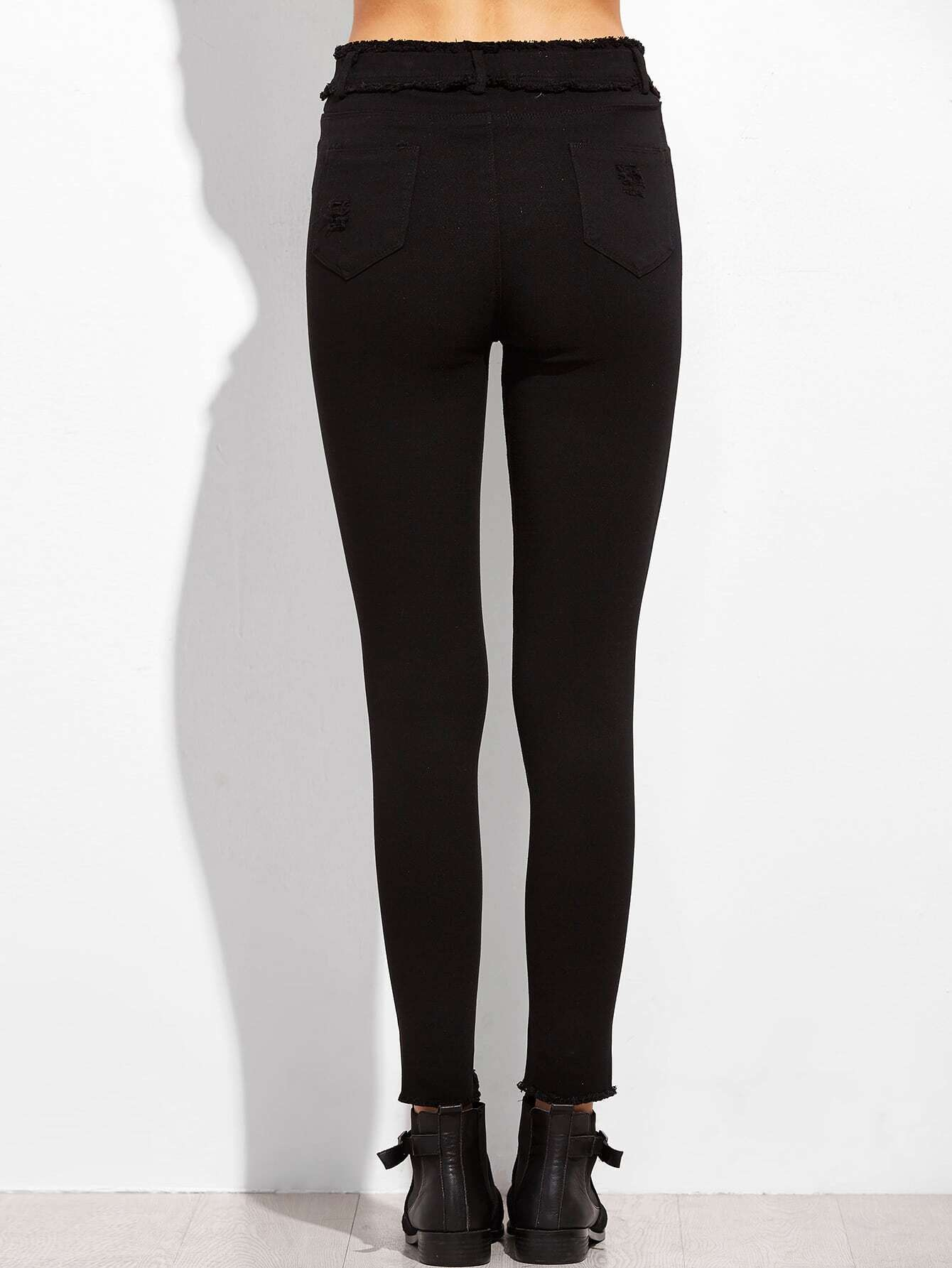 pants161007002_2