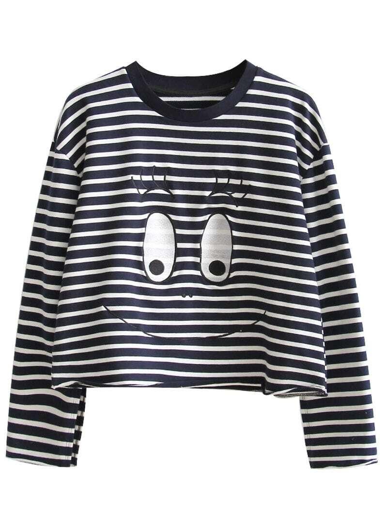 sweatshirt161008201_2