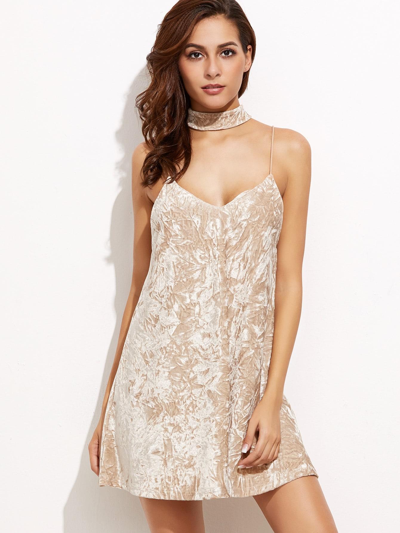 dress161010722_2