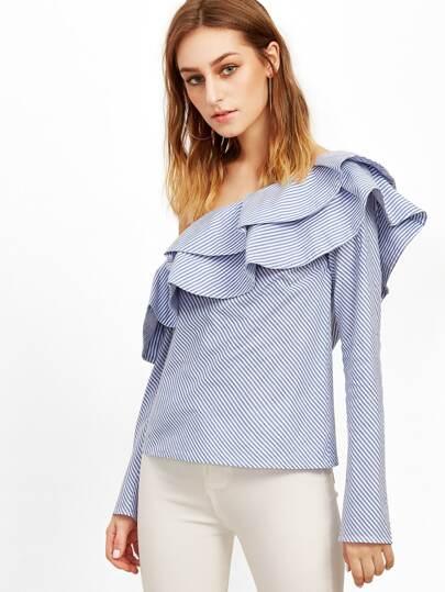 blouse161011704_1