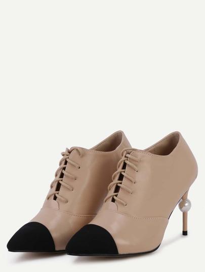shoes161013803_1