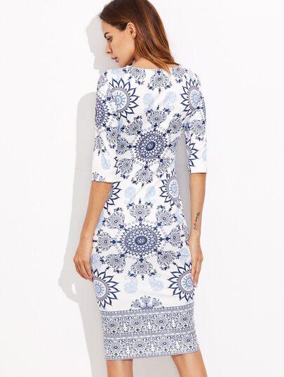 dress161025715_1