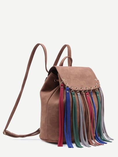 bag161013017_1