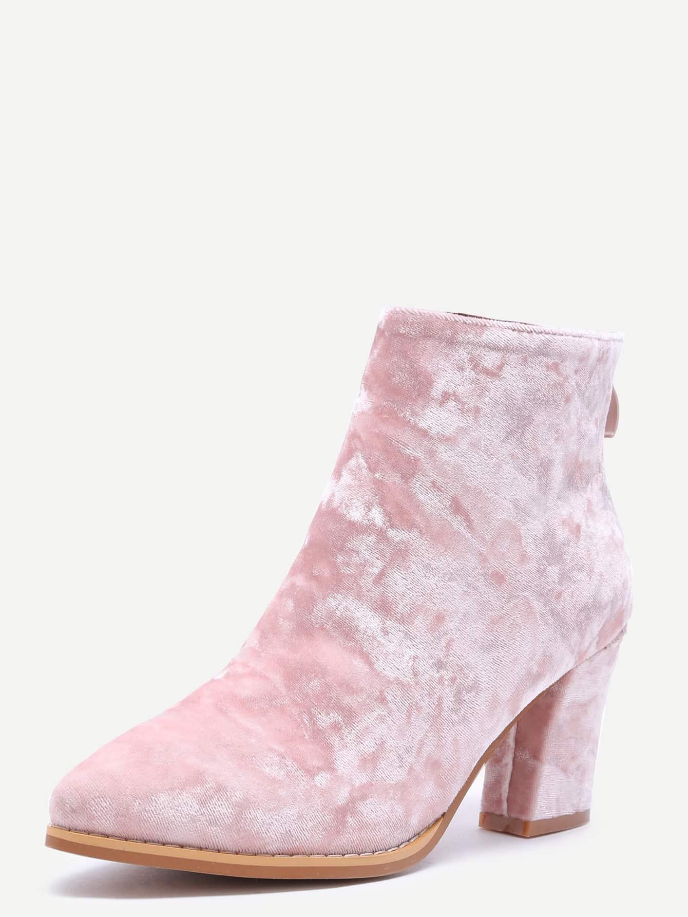 shoes161021803_2