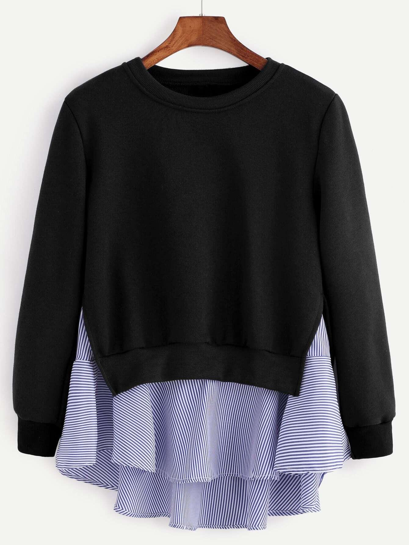 sweatshirt161024101_2