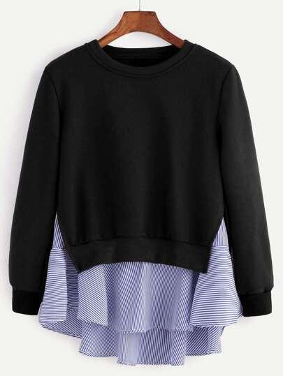 sweatshirt161024101_1