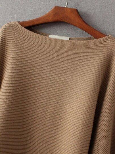 sweater161024204_1