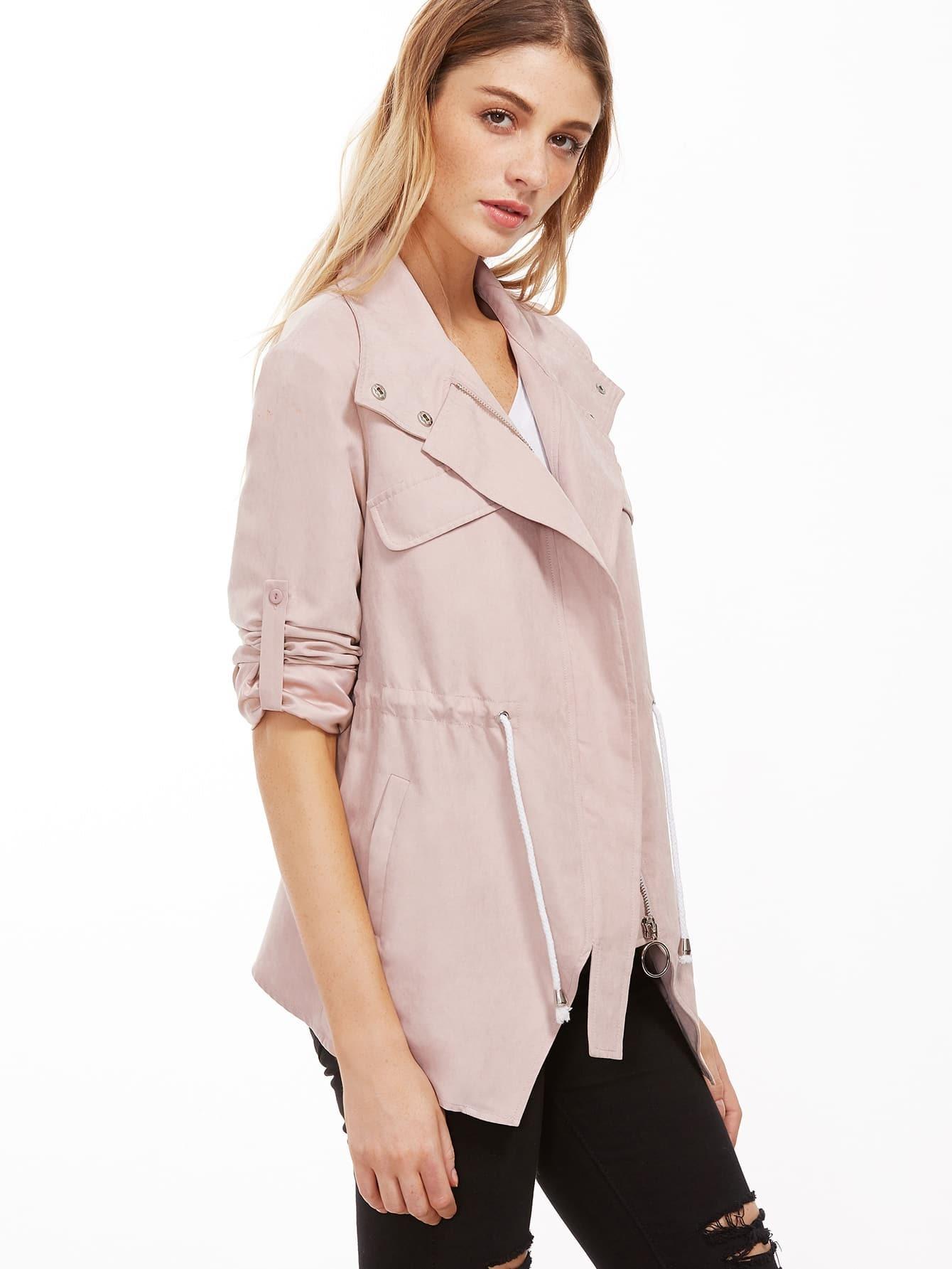 jacket161025705_2