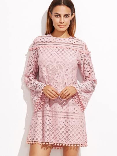 dress161017599_1