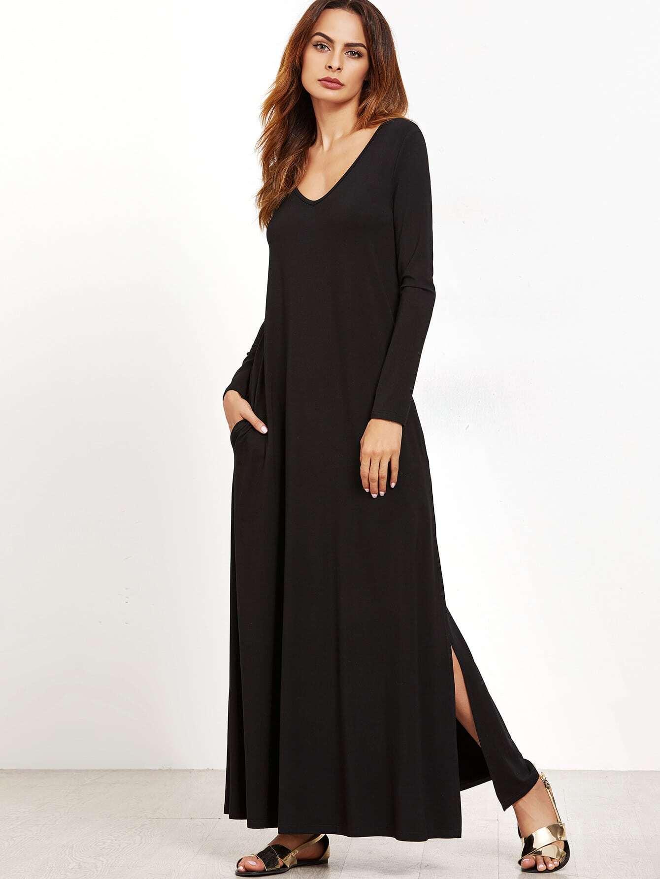 dress161021709_2