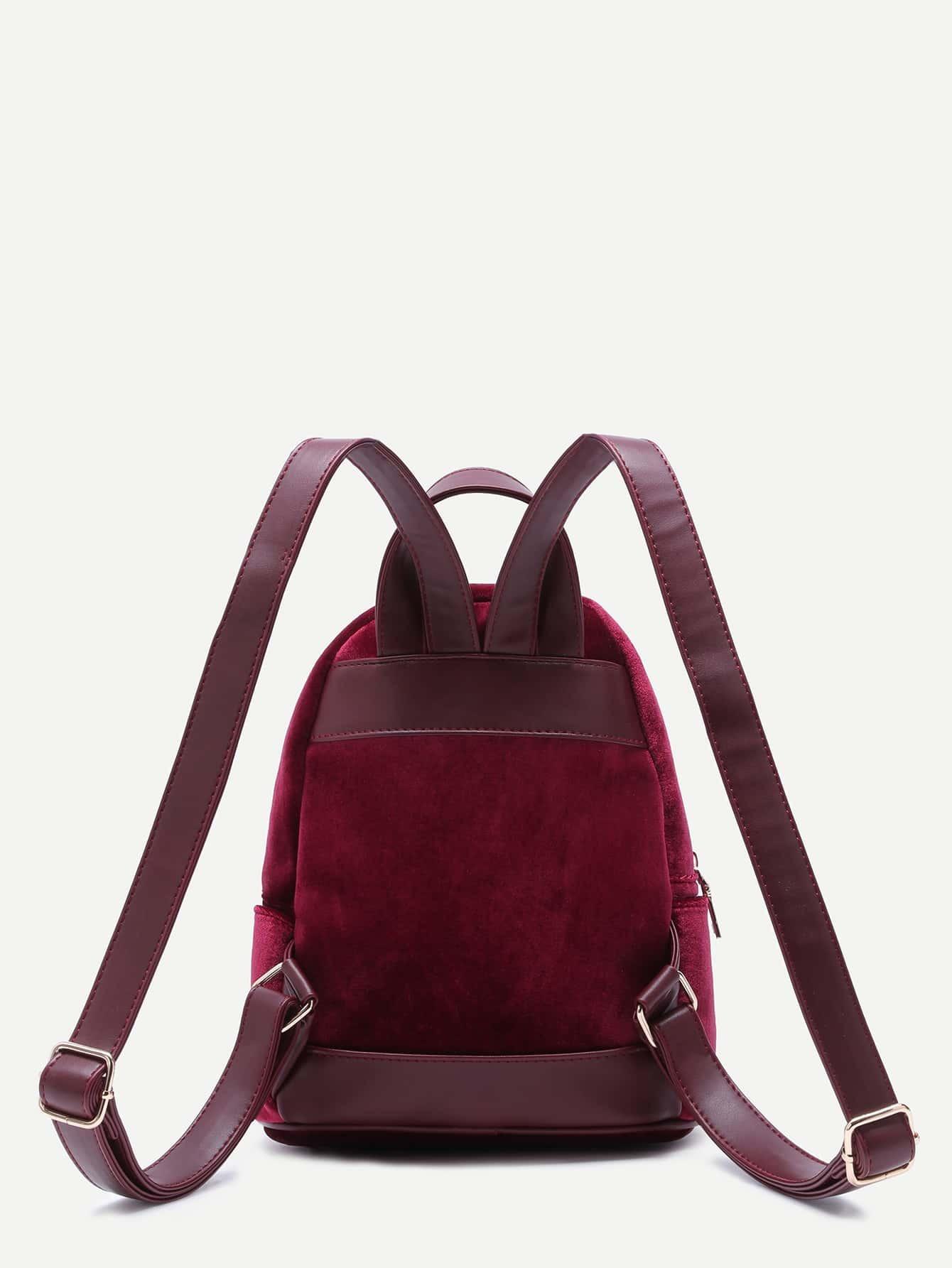 bag161020920_1