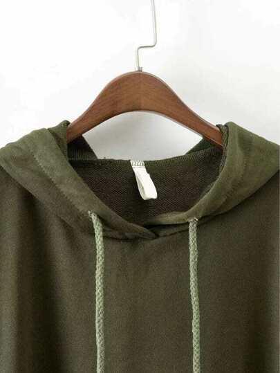 sweatshirt161017205_1