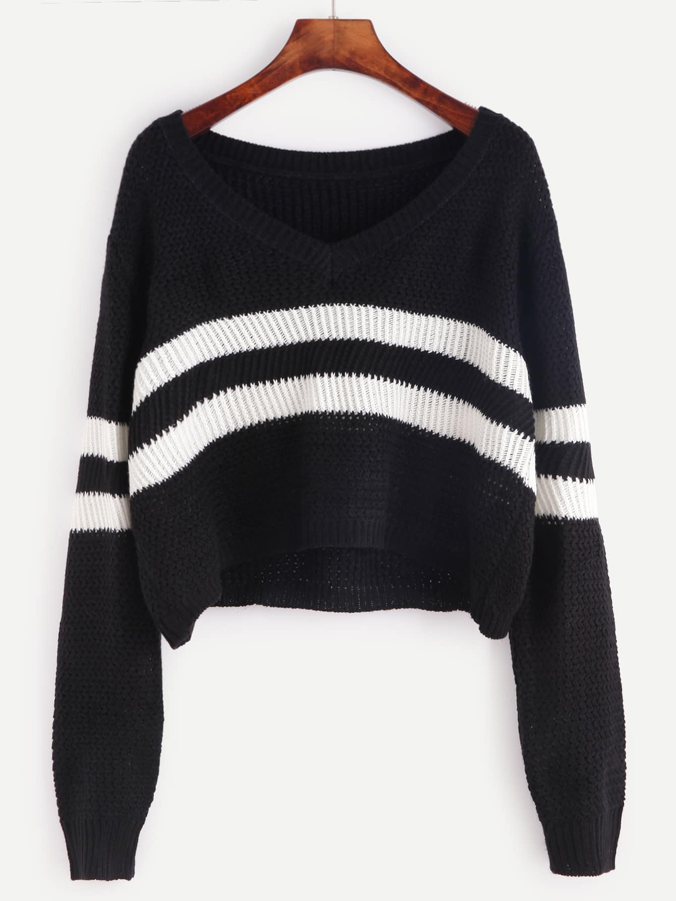 sweater161007472A_2