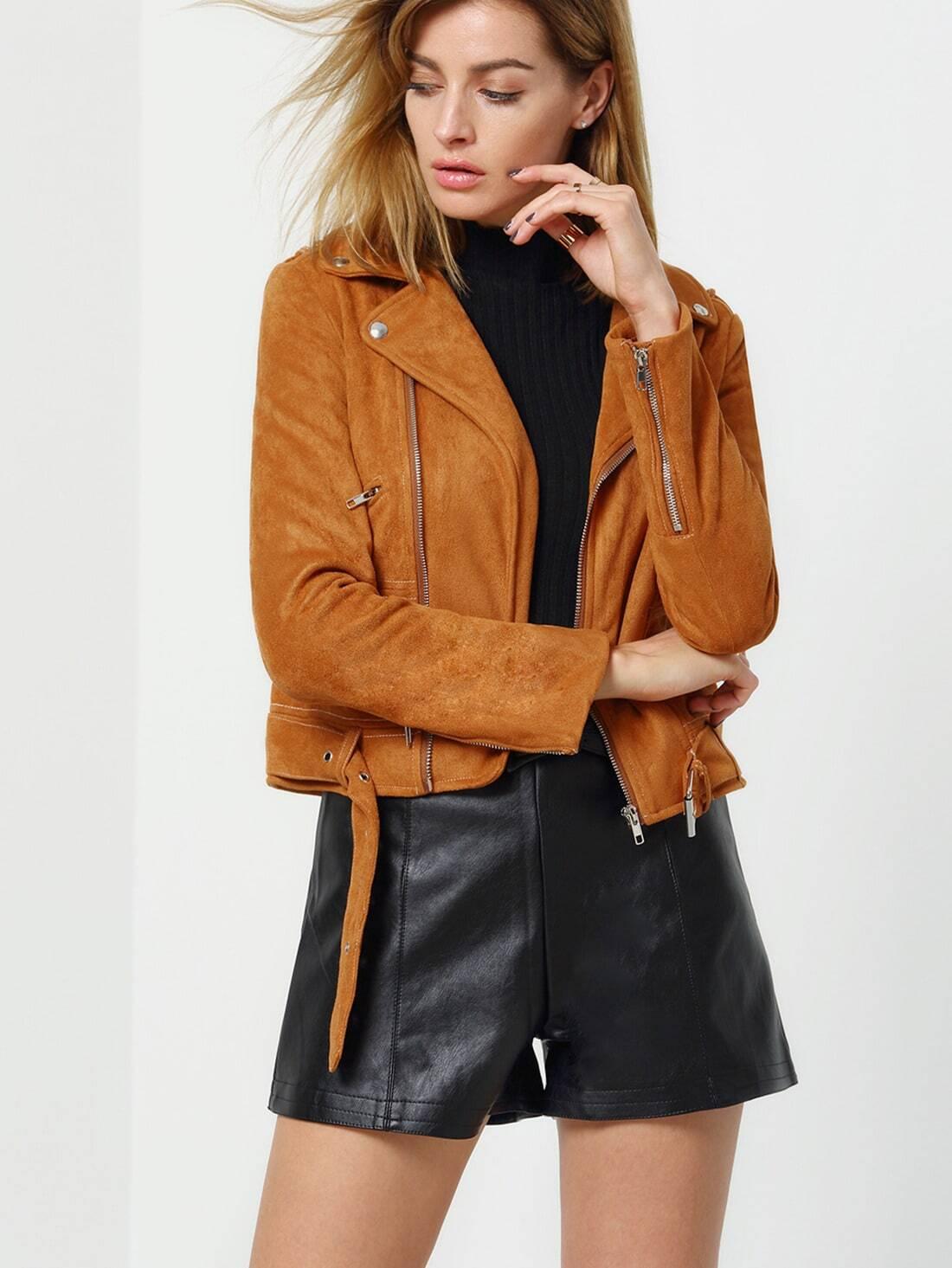 jacket161008599_2