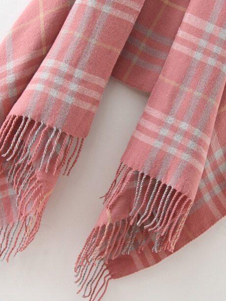 scarf161008216_2