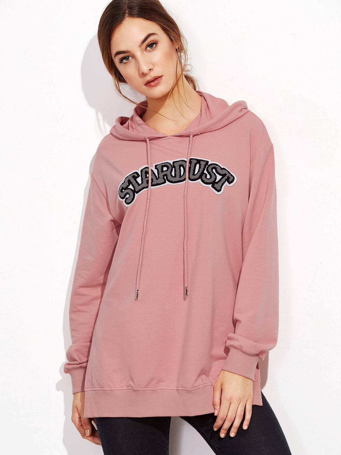 sweatshirt161017705_2