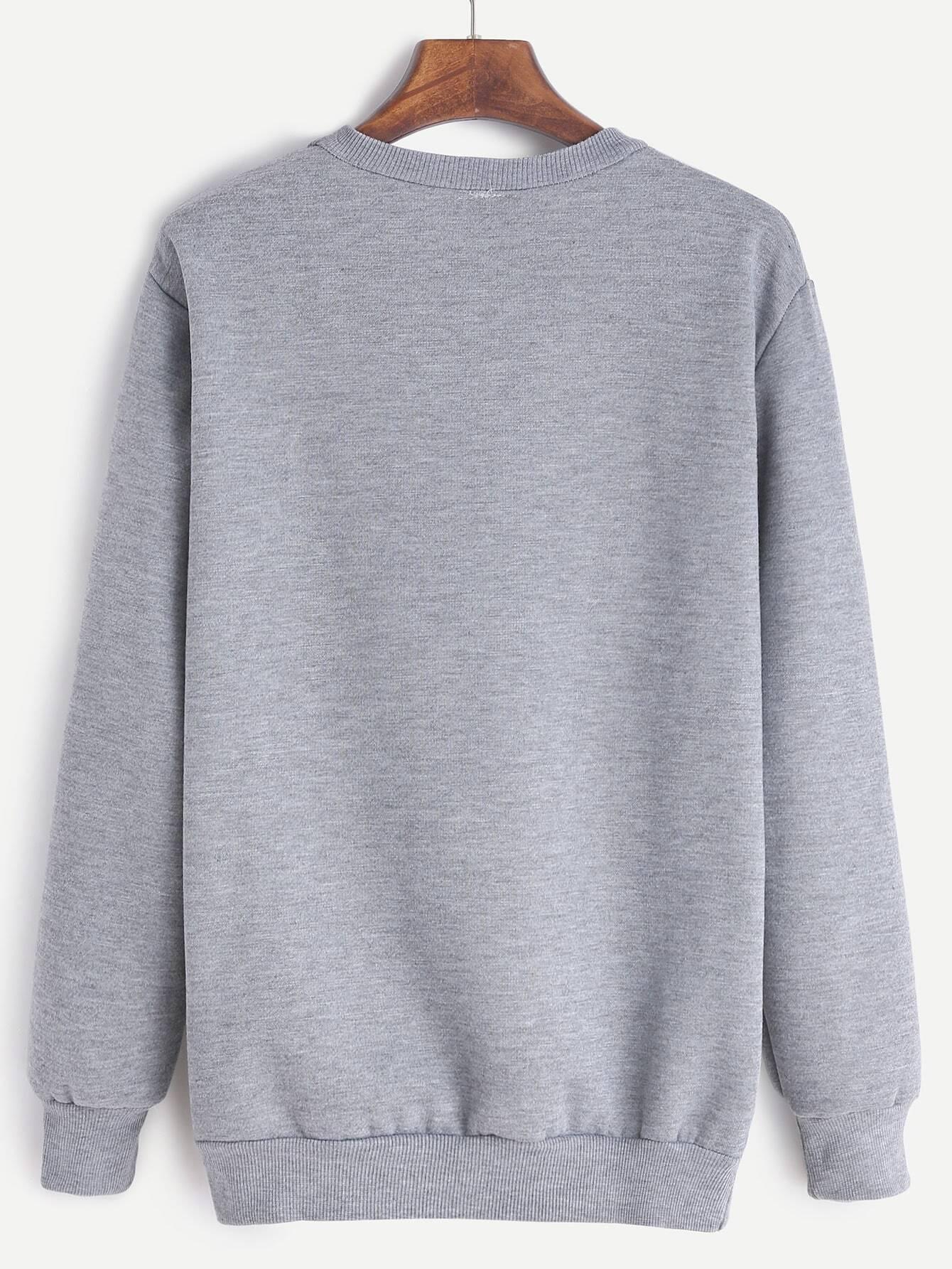 sweatshirt161021106_2