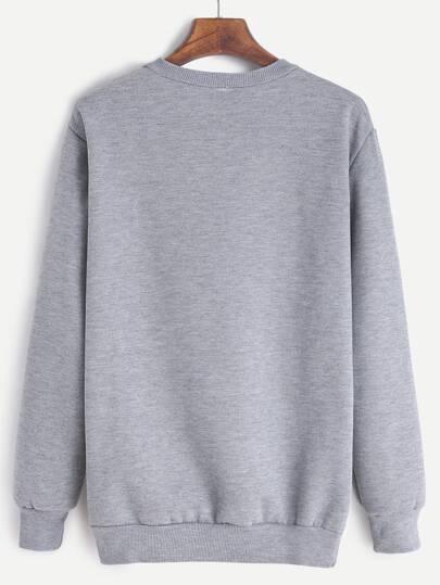 sweatshirt161021106_1