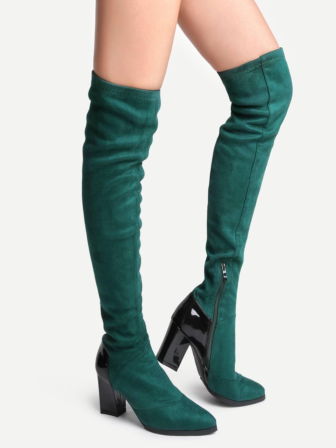 shoes161024803_2