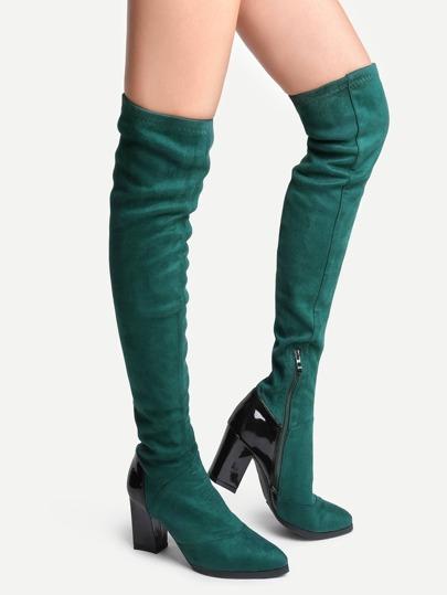 shoes161024803_1