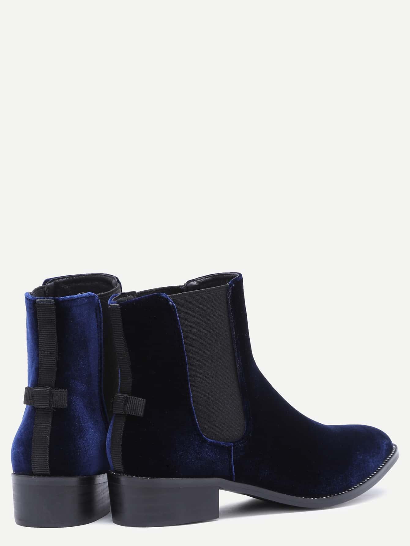 shoes161019806_2