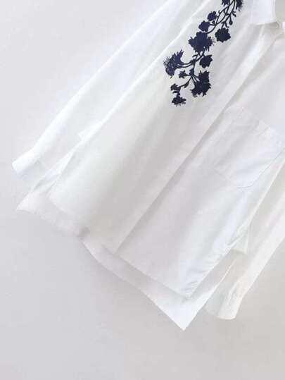 blouse161020204_1