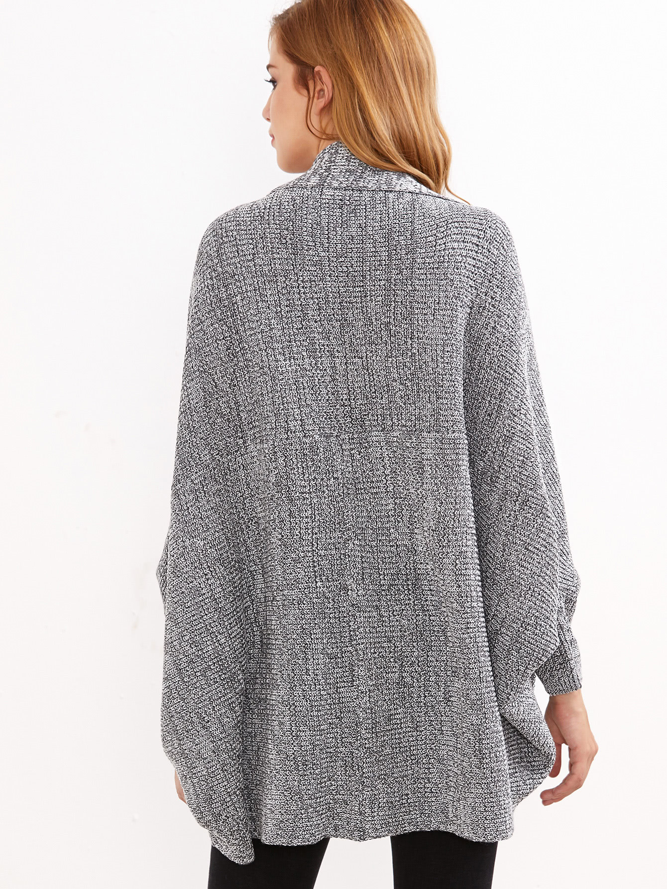 sweater161031453_2