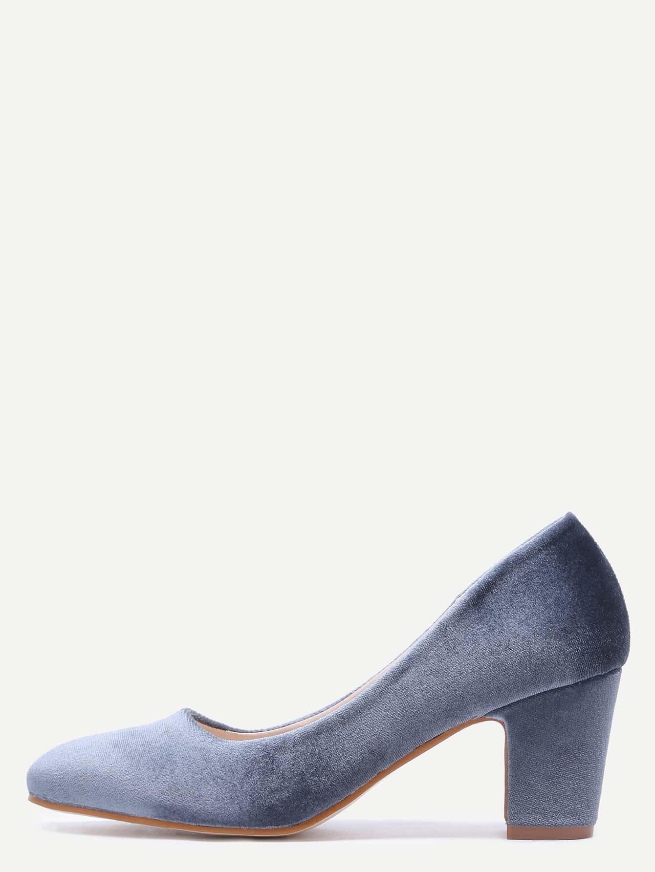 shoes161026802_2