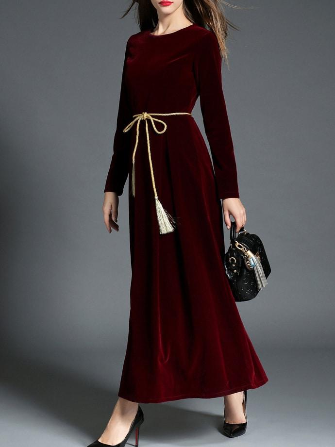 dress161031611_2