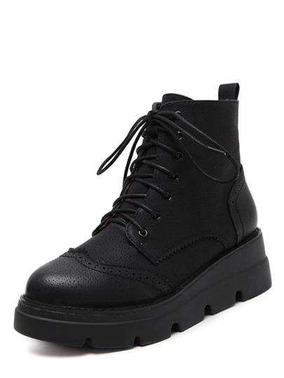 shoes161014813_1