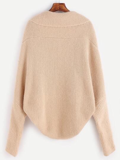 sweater161013303_1