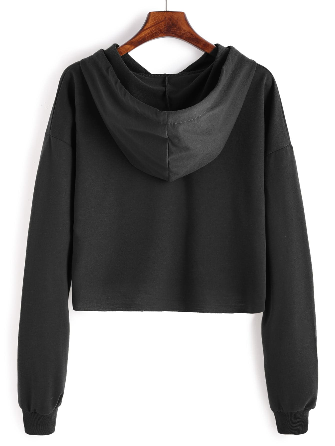 sweatshirt161014104_2