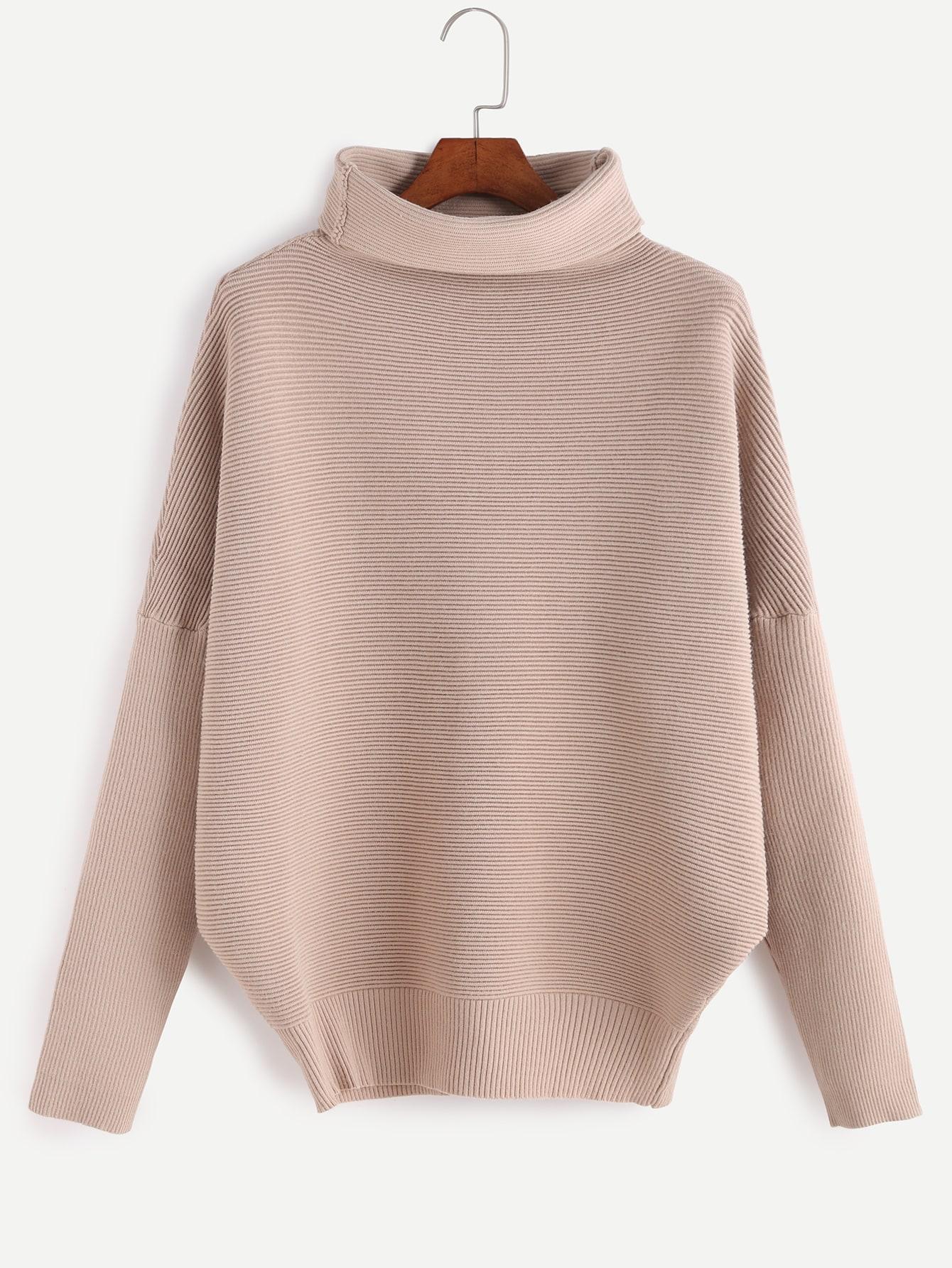 sweater160727724_4