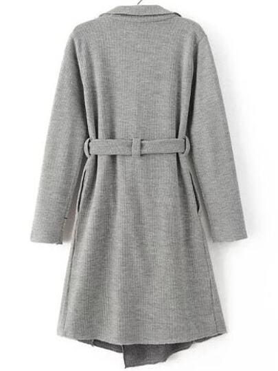 sweater161010202_1