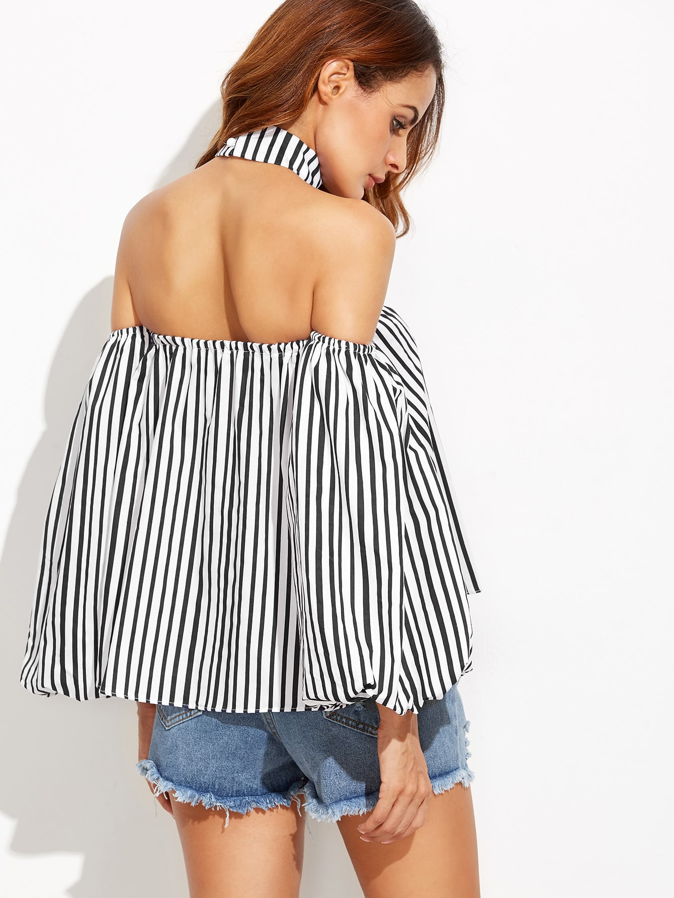 blouse161012102_2