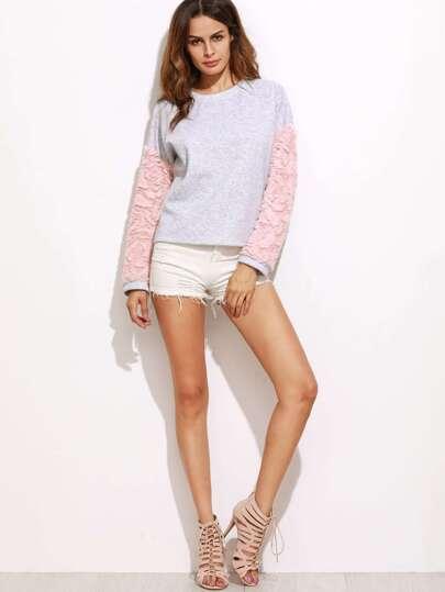 sweatshirt161006703_1