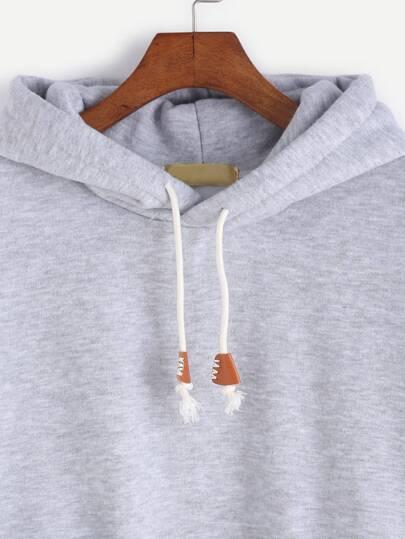 sweatshirt161017001_1