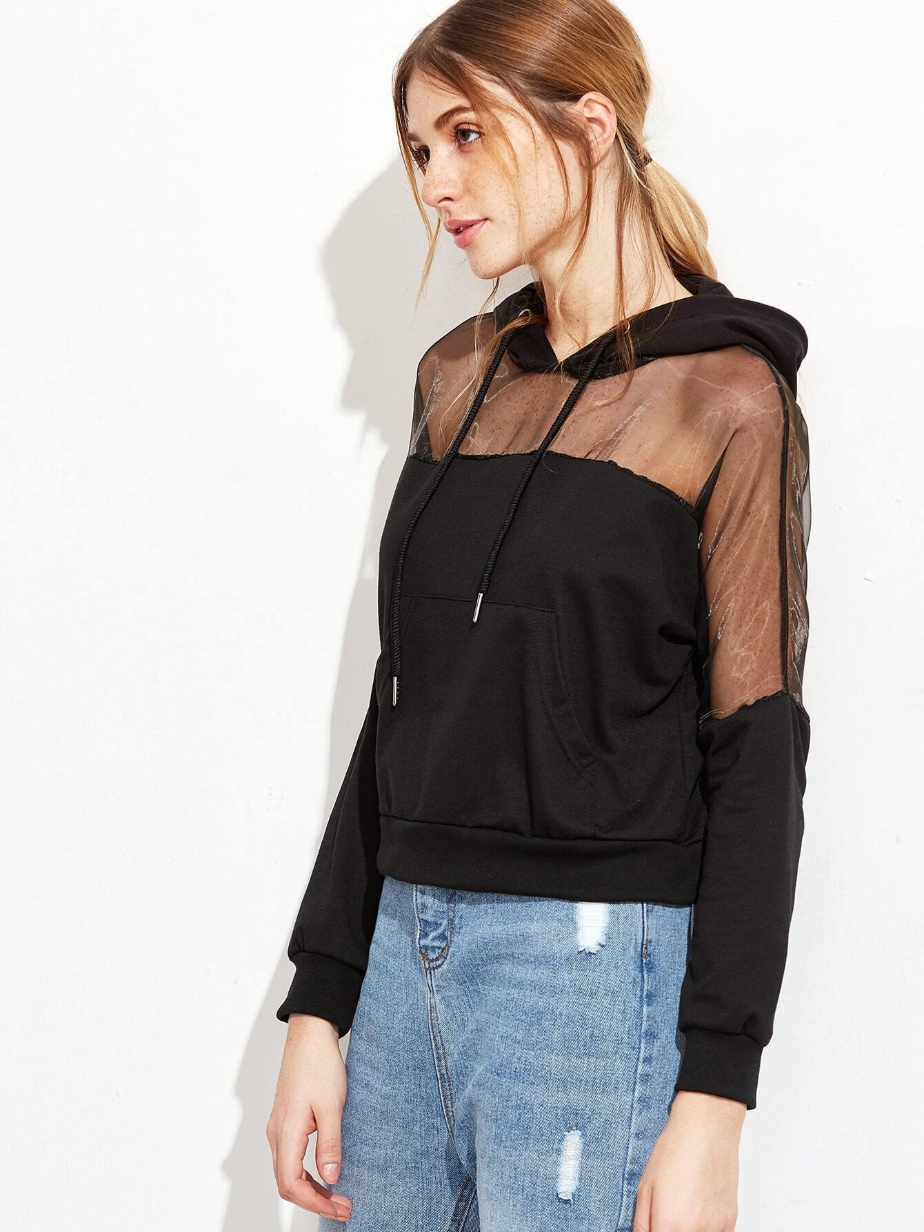 sweatshirt161018302_2