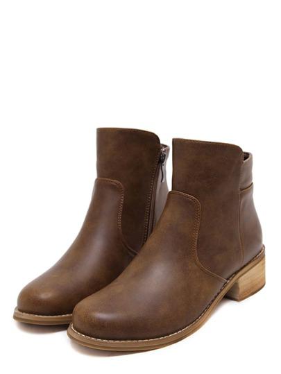 shoes161027803_1