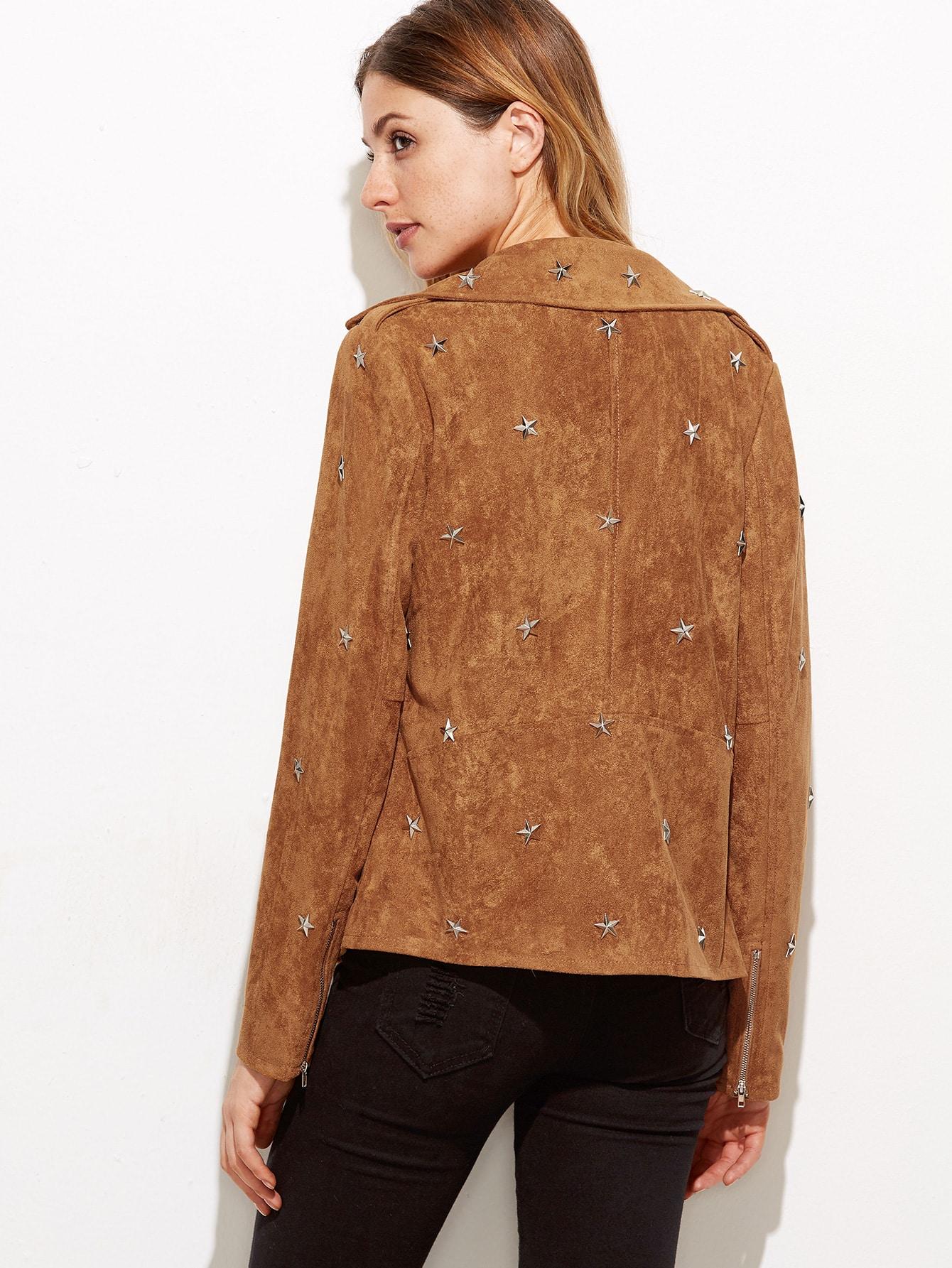 jacket161028707_2