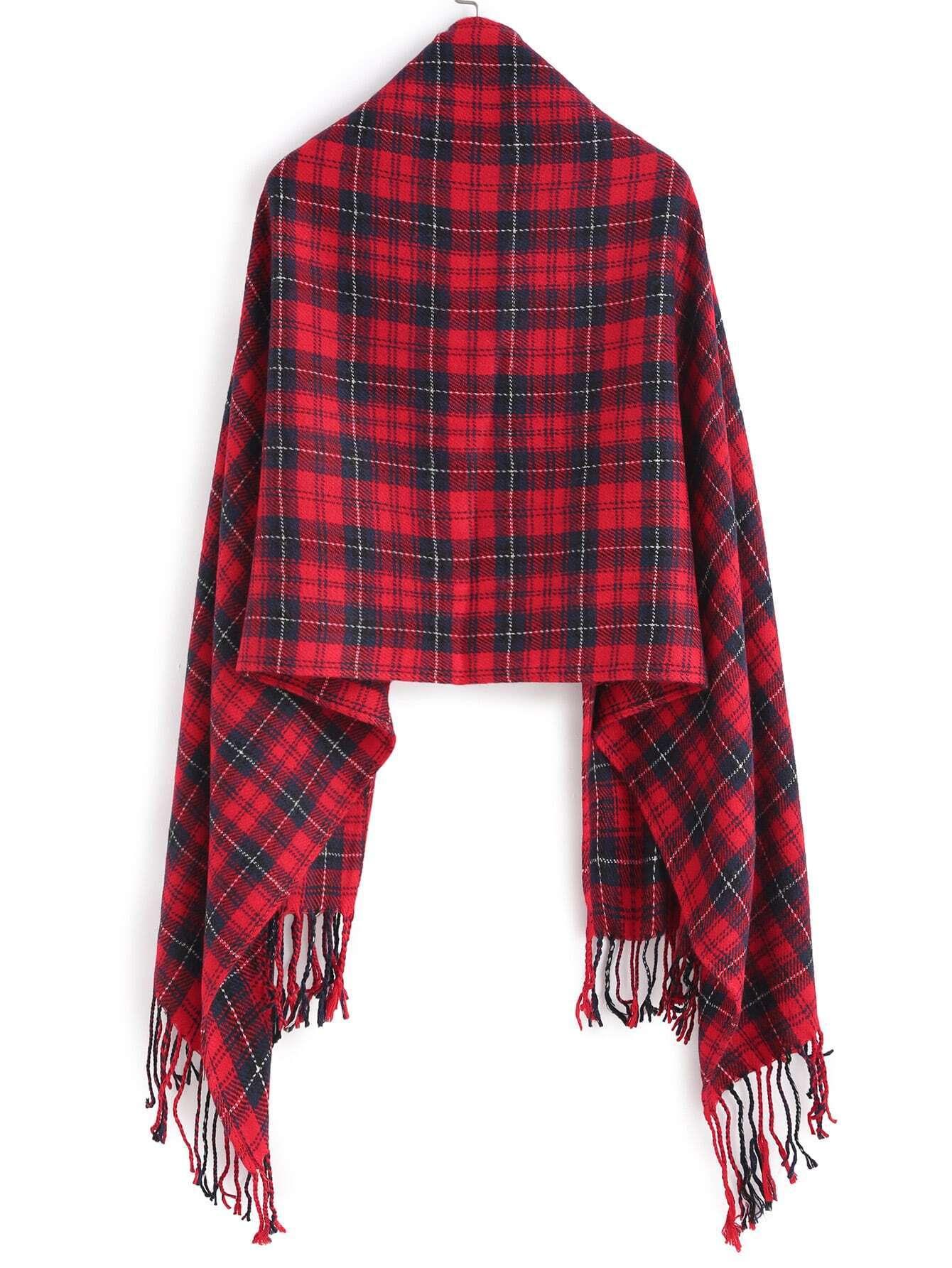 scarf161011301_2
